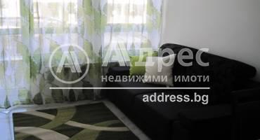 Двустаен апартамент, София, Младост 4, 517204, Снимка 1