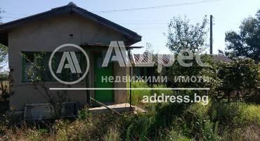 Къща/Вила, Соколово, 459205, Снимка 1