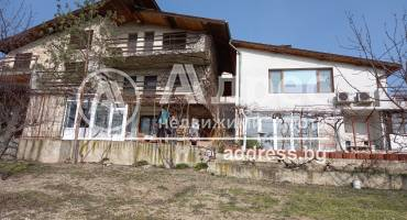 Къща/Вила, Варна, м-ст Манастирски рид, 509205, Снимка 1