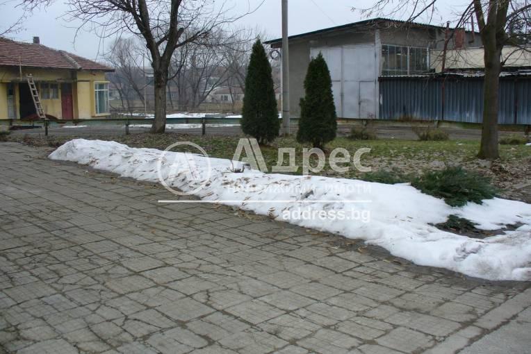 Цех/Склад, Павликени, 9205, Снимка 2