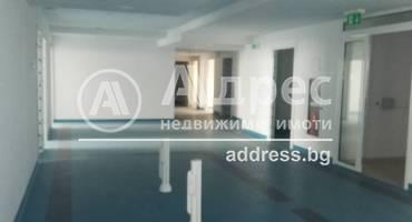 Офис, Варна, Чаталджа, 258206, Снимка 1