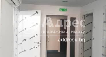 Търговски помещения, Варна, Чаталджа, 258206, Снимка 13