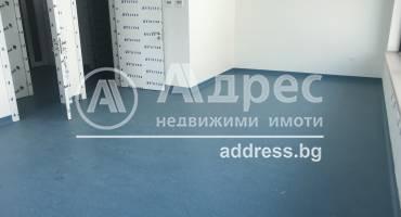 Търговски помещения, Варна, Чаталджа, 258206, Снимка 3