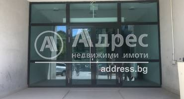 Търговски помещения, Варна, Чаталджа, 258206, Снимка 9
