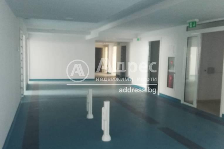 Търговски помещения, Варна, Чаталджа, 258206, Снимка 1