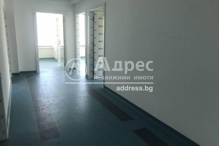 Търговски помещения, Варна, Чаталджа, 258206, Снимка 10