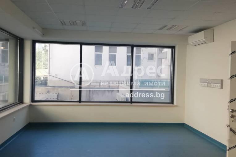 Търговски помещения, Варна, Чаталджа, 258206, Снимка 11