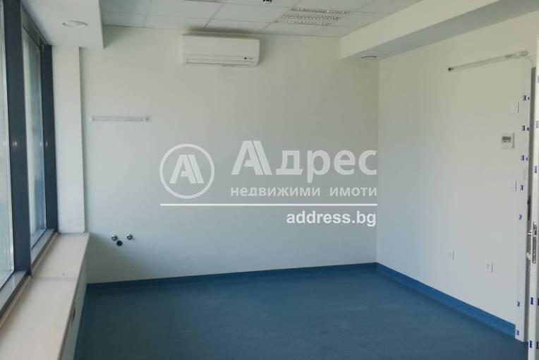 Търговски помещения, Варна, Чаталджа, 258206, Снимка 14