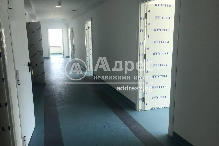 Търговски помещения, Варна, Чаталджа, 258206, Снимка 2