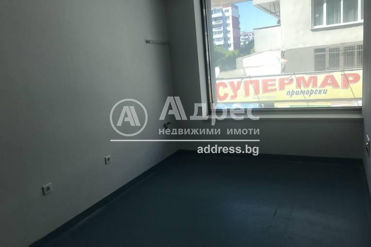 Търговски помещения, Варна, Чаталджа, 258206, Снимка 5