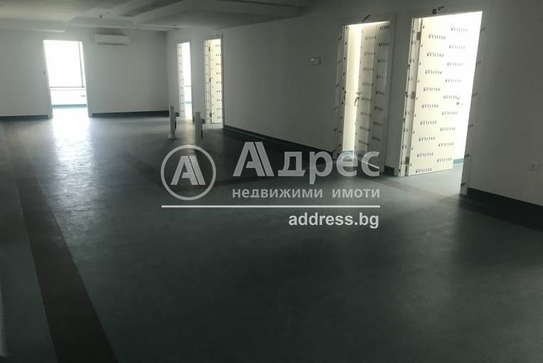Търговски помещения, Варна, Чаталджа, 258206, Снимка 6