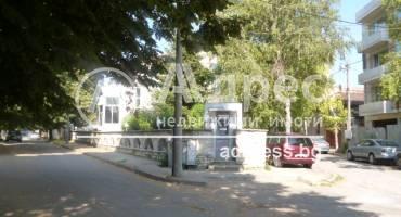 Офис Сграда/Търговски център, Добрич, Център, 307206, Снимка 2