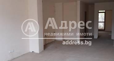 Тристаен апартамент, София, Бояна, 481206, Снимка 1