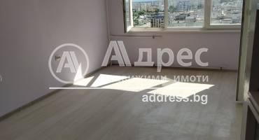 Двустаен апартамент, София, Левски В, 516206, Снимка 1