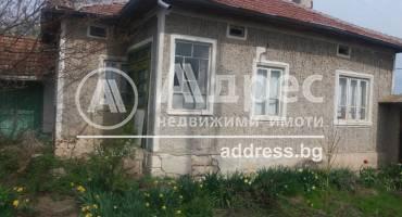 Къща/Вила, Змеево, 334207, Снимка 1