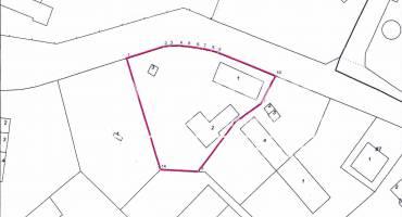 Цех/Склад, Ямбол, Промишлена зона, 449207, Снимка 1