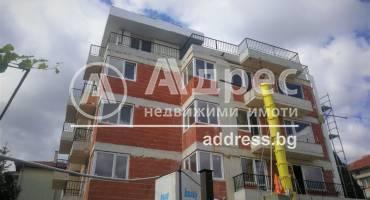 Двустаен апартамент, Варна, Виница, 496208, Снимка 1