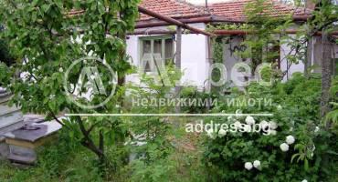 Къща/Вила, Тамарино, 52209, Снимка 3