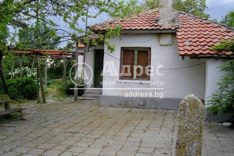Къща/Вила, Тамарино, 52209, Снимка 1