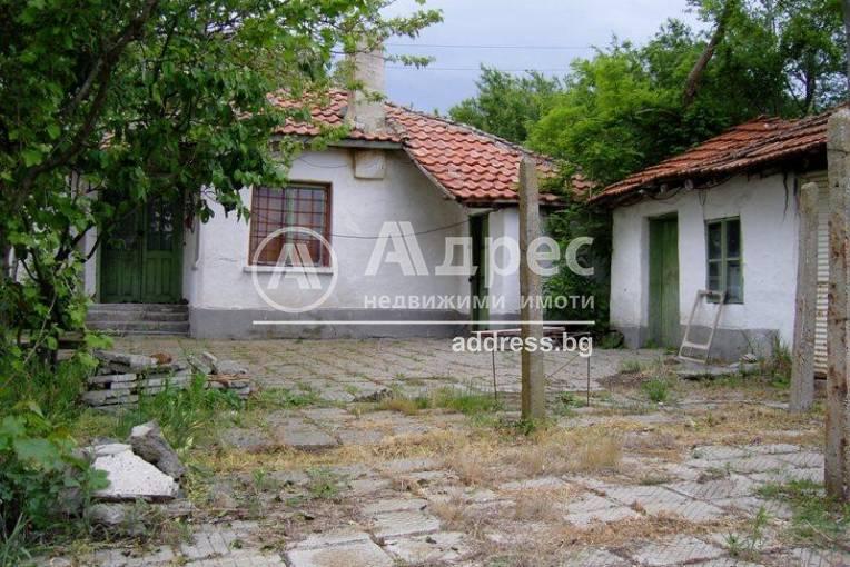 Къща/Вила, Тамарино, 52209, Снимка 2