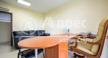 Офис, Пловдив, Кючук Париж, 479211, Снимка 3