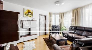 Двустаен апартамент, Плевен, Идеален център, 514211, Снимка 1