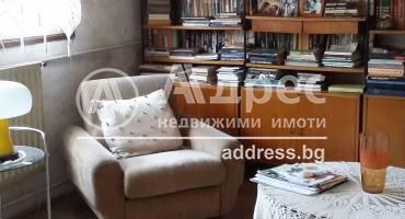 Многостаен апартамент, Горна Оряховица, Града, 447212, Снимка 1