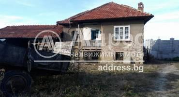 Къща/Вила, Беляковец, 341213, Снимка 1