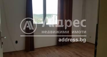 Двустаен апартамент, Варна, Левски, 483213, Снимка 2