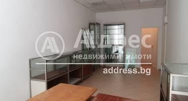 Офис, София, Младост 2, 472214, Снимка 2