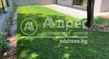 Къща/Вила, София, Драгалевци, 501214, Снимка 1