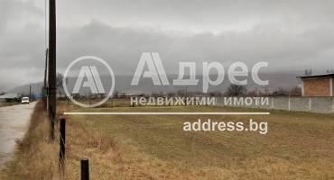 Земеделска земя, Благоевград, Първа промишлена зона, 505214, Снимка 1