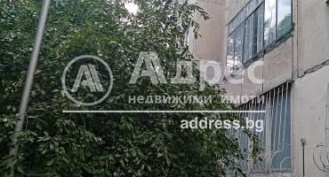 Гарсониера, София, Толстой, 527214