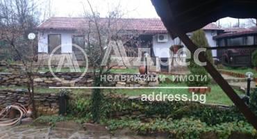 Къща/Вила, Борилово, 264215, Снимка 2