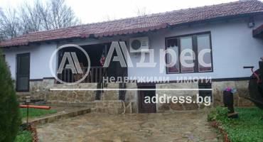 Къща/Вила, Борилово, 264215, Снимка 3