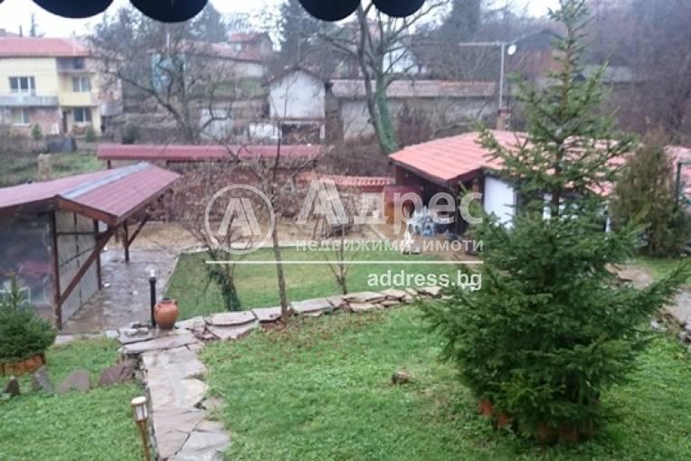 Къща/Вила, Борилово, 264215, Снимка 1