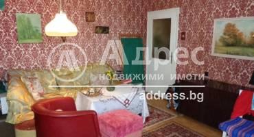 Тристаен апартамент, Ямбол, 283215, Снимка 3