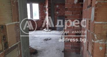Многостаен апартамент, Благоевград, Баларбаши, 521215, Снимка 1