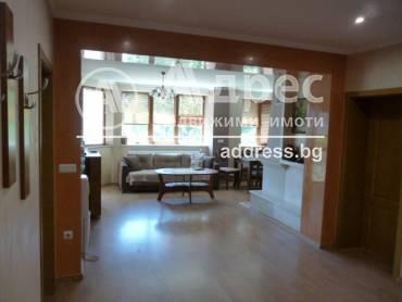 Етаж от къща, Добрич, Център, 523215, Снимка 1