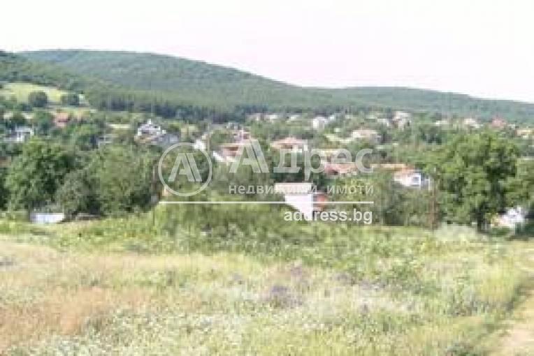 Парцел/Терен, Борилово, 58215, Снимка 1