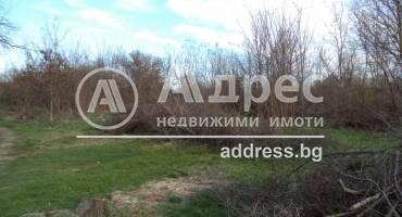 Парцел/Терен, Къпиново, 230220, Снимка 1
