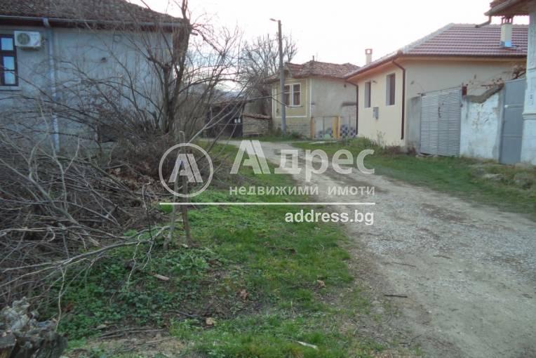 Парцел/Терен, Къпиново, 230220, Снимка 2