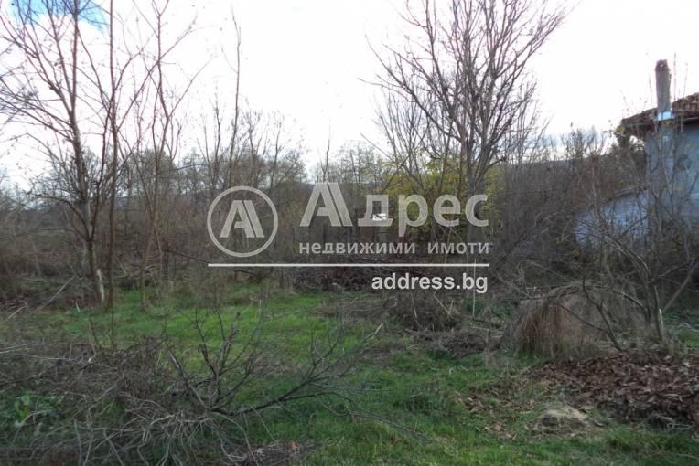 Парцел/Терен, Къпиново, 230220, Снимка 3