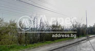 Парцел/Терен, Велико Търново, Зона Б, 314220, Снимка 2