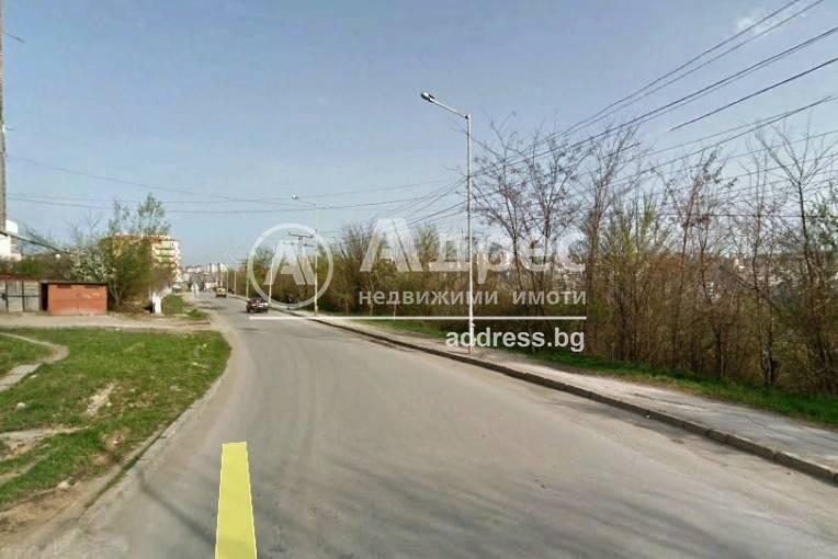 Парцел/Терен, Велико Търново, Зона Б, 314220, Снимка 3