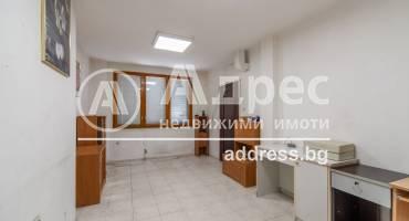 Двустаен апартамент, Варна, Център, 515220, Снимка 1