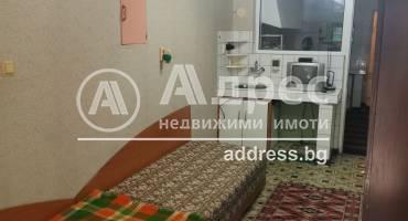 Едностаен апартамент, Велико Търново, Център, 520221, Снимка 1