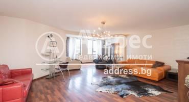 Многостаен апартамент, Варна, Гръцка махала, 270222, Снимка 3