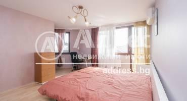 Многостаен апартамент, Варна, Гръцка махала, 270222, Снимка 5