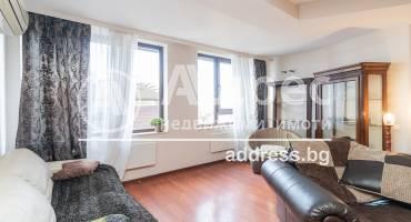 Многостаен апартамент, Варна, Гръцка махала, 270222, Снимка 8